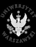 PolkaNorski