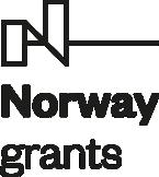 Norway_grants@4x