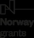 Norway_grants@4x-2-e1616424581239